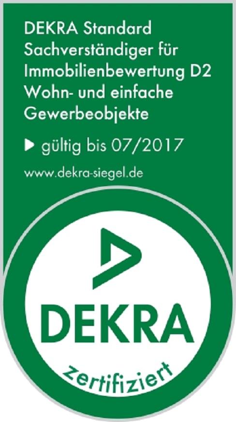 Immobilienbewertung Leipzig