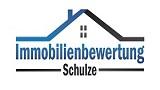 Immobilienbewertung Schulze Leipzig